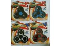 Quality fidget spinners