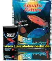 AQUATIC NATURE African Cichlid excel Color M - SONDERPREISE Berlin - Marzahn Vorschau