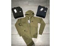 **MENS NEW TRACKSUITS**WHOLESALE ONLY**HUGE VARIETY**