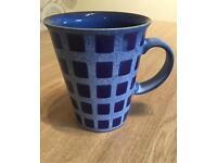 Denby Reflex Large Mug