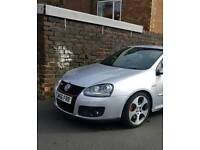 Golf GTI Low Mileage