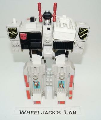 g1 metroplex for sale  Shipping to Canada