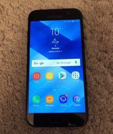 Samsung Galaxy A3 unlocked