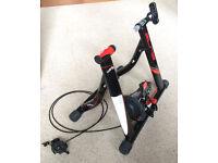 Elite Bike Turbo Trainer