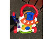 Kids walker £5 Collection Randalstown