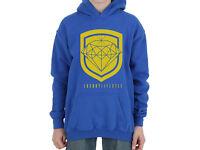 womens hoodies
