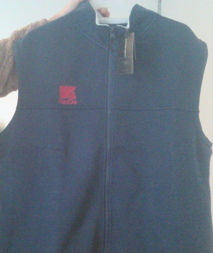 Design shirt kooga - Kooga Size Large