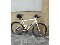 Specialized Sirrus Comp large frame