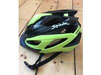 Spiuk Tamera Lite Bike Helmet