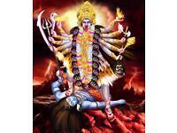 Best/Top Vedic Astrologer in Swindon /Spiritualist,Ex Love re-unite & Black Magic expert