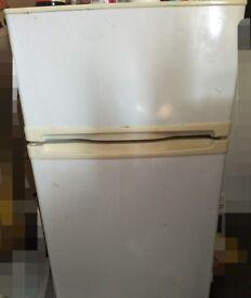fridgefreezer for 45oounds