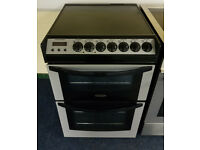 Tricity Bendix 55cm Ceramic Cooker - 12 Months Warranty - £180
