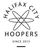 Halifax City Hoopers