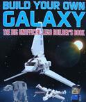 boek : Build Your Own Lego Galaxy