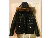 Men's Jacket - L
