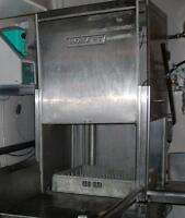 COMMERCIAL DISH WASHER FOR SALE