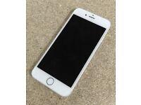 Apple iPhone 6 White Gold Unlocked