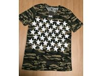 Exclusive Valentino T-shirts for sale