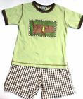Mis-Tee-V-Us Baby & Toddler Clothes