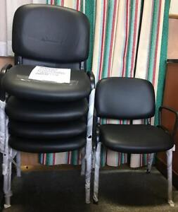 BRAND NEW OFFICE/BUSINESS FURNITURE @ SOURCE LIQUIDATIONS, 3105 DIXIE ROAD, UNIT #3