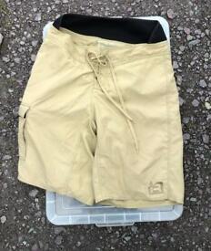 IR Neoprene Lined Shorts