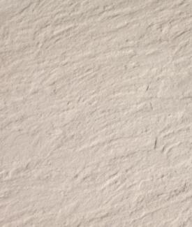 READINGSTONE pavers call 0 slate pavers @ $26 metre Neerabup Wanneroo Area Preview