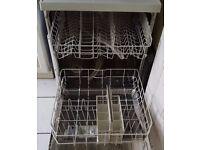 BOSCH SGS 4002 GB Dishwasher