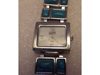 LADIES WRIST WATCH BY ETON