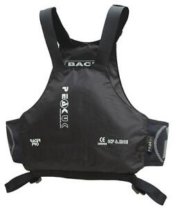 Peak-UK-Racer-Pro-competition-PFD-Buoyancy-Aid-latest-Model