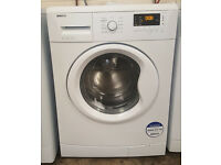 Washing Machines, Cookers, Tumble Dryers - all with warranty
