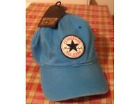 New with tags Converse hat/cap