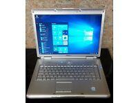 Dell Inspiron Laptop Windows 10 (Like New)