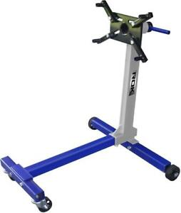 Brand New 1000lb Engine Stand/Engine Gearbox Support 1100lb Engine Support Lift Bar Toronto (GTA) Preview