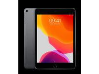 Apple iPad Mini 1 ,16GB, Wi-Fi - 7.9 INCH Screen, MINT CONDITION.