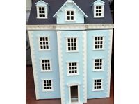 Dolls House (Size 1 12th)