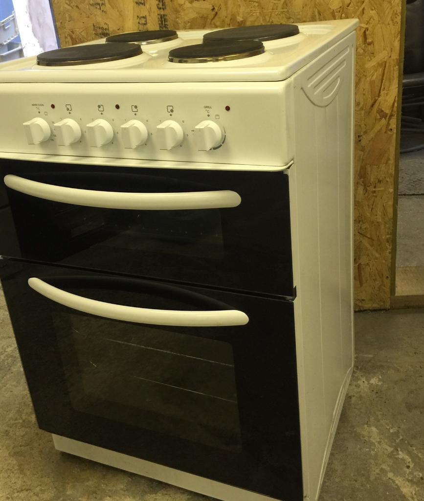 cool works electric cooker in hull east yorkshire gumtree cool works electric cooker