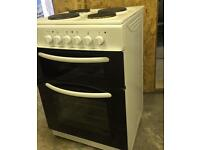Cool works electric cooker
