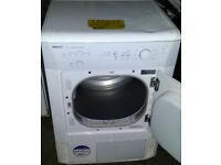 7kg load BEKO Condenser Dryer For Sale!!!