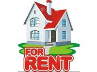 Wanted 3 bedroom house in skegness