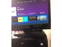 Working Xbox one £100 ono