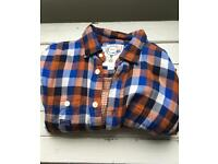 Men's Diesel Shirt (L)