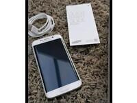 Samsung galaxy s6 Edge 32gb Unlocked white