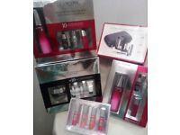 LANCOME GIFT SETS VARIOUS 1OO% GENUINE CHEAP BEAUTY COSMETICS MAKEUP, FACIAL SKIN CARE BARGAIN £25 -