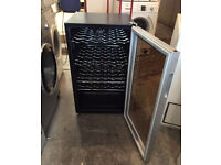Display Baumatic Very Nice Fridge (Fully Working & 3 Month Warranty)