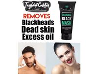 blackhead remover skin softer go on buy it now :)