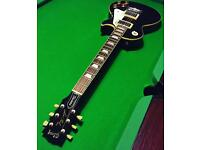 Gibson Les Paul Standard 1996 - All original USA Electric Guitar with Hard Case