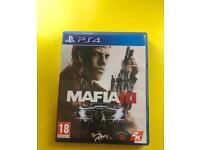 Mafia 3 new