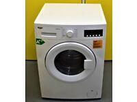 Bush 7kg A++ Washing Machine