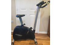 Reebok RB1000 exercise bike