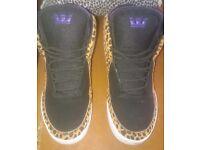 Supra Spectre Lil Wayne Shoes/ Trainers Size UK 10